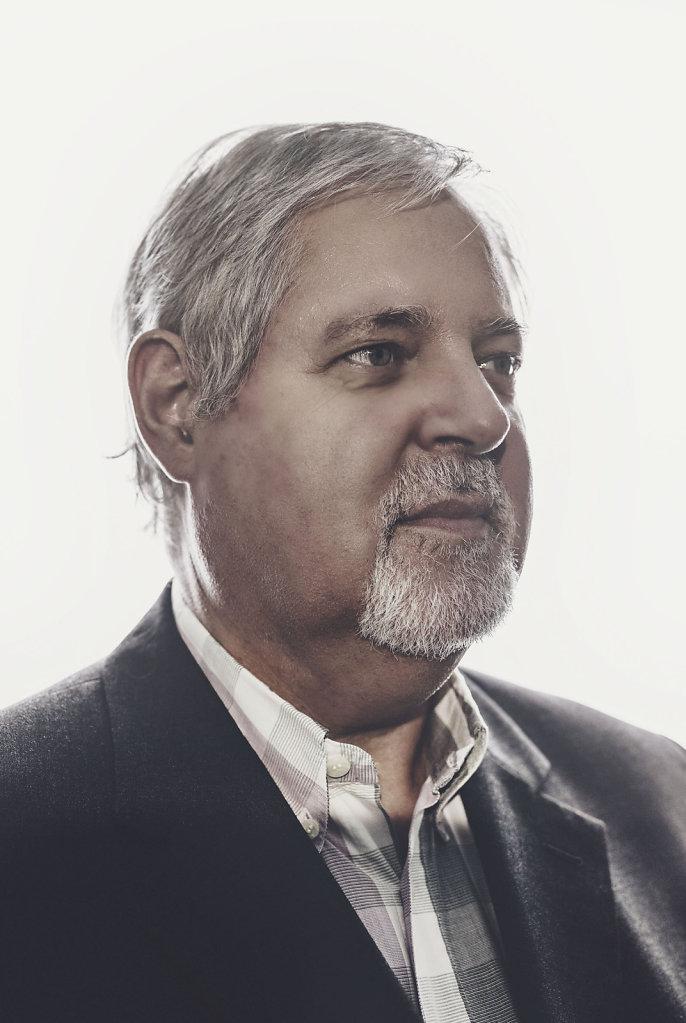 Peter Grindl